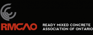 RMCAO logo