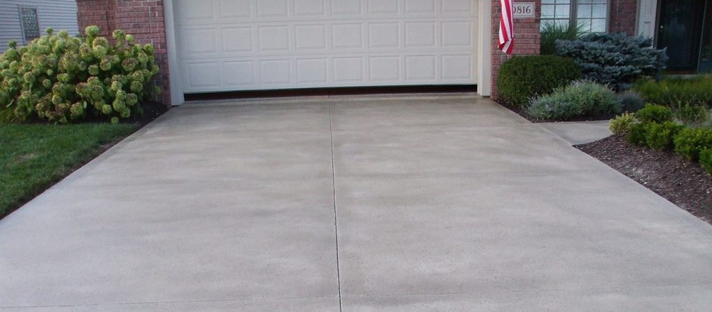 concrete contractors ottawa