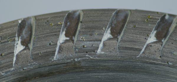 diamond blade concrete contractors