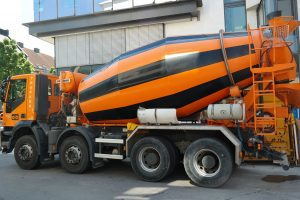 Reliable concrete suppliers have many years of experience, a large fleet of trucks and are centrally located to reach all of their customers without any delays.
